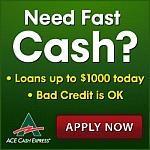 online direct lenders for payday loans